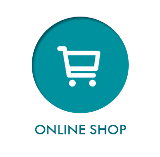 Online Shop Design & Build