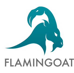 Flamingoat