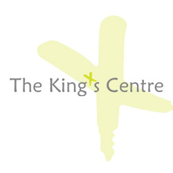 Visit The Kings Centre Website